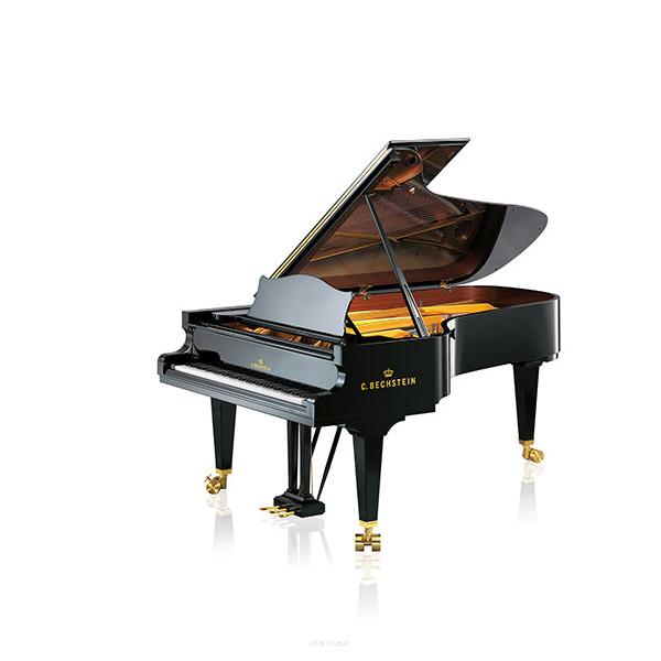 fortepian C. Bechstein C 234