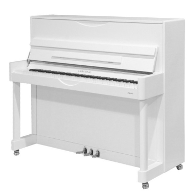 pianino Kingsburg New Jersey 120