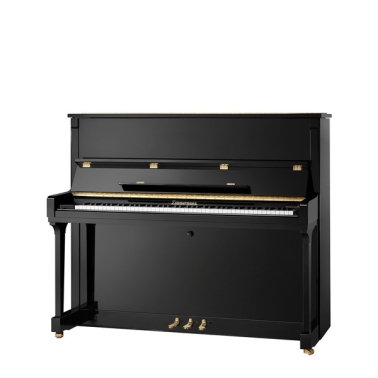 pianino Zimmermann Z 126 S6