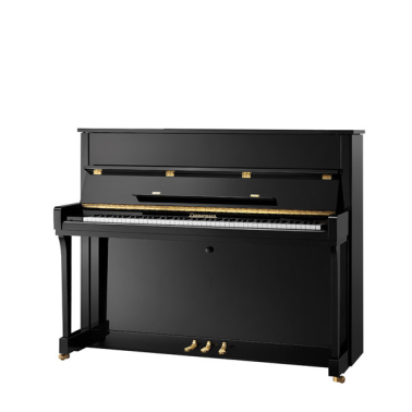 pianino Zimmermann Z 120 S2