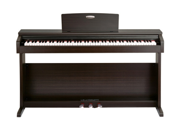 Pearl River V03 R palisander pianino cyfrowe