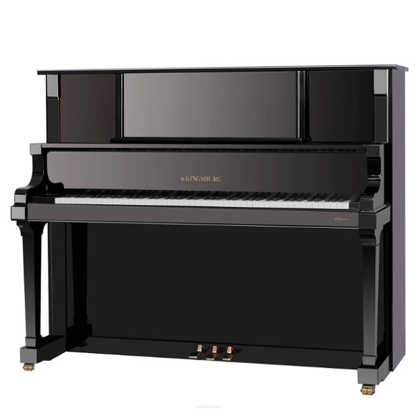 pianino Kingsburg Indiana 133