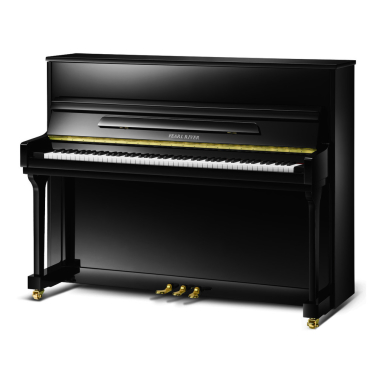 pianino Pearl River UP 115 EU